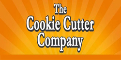 The Cookie Cutter Company Giveaway