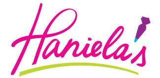 Haniela's | Recipes, Cookie & Cake Decorating Tutorials